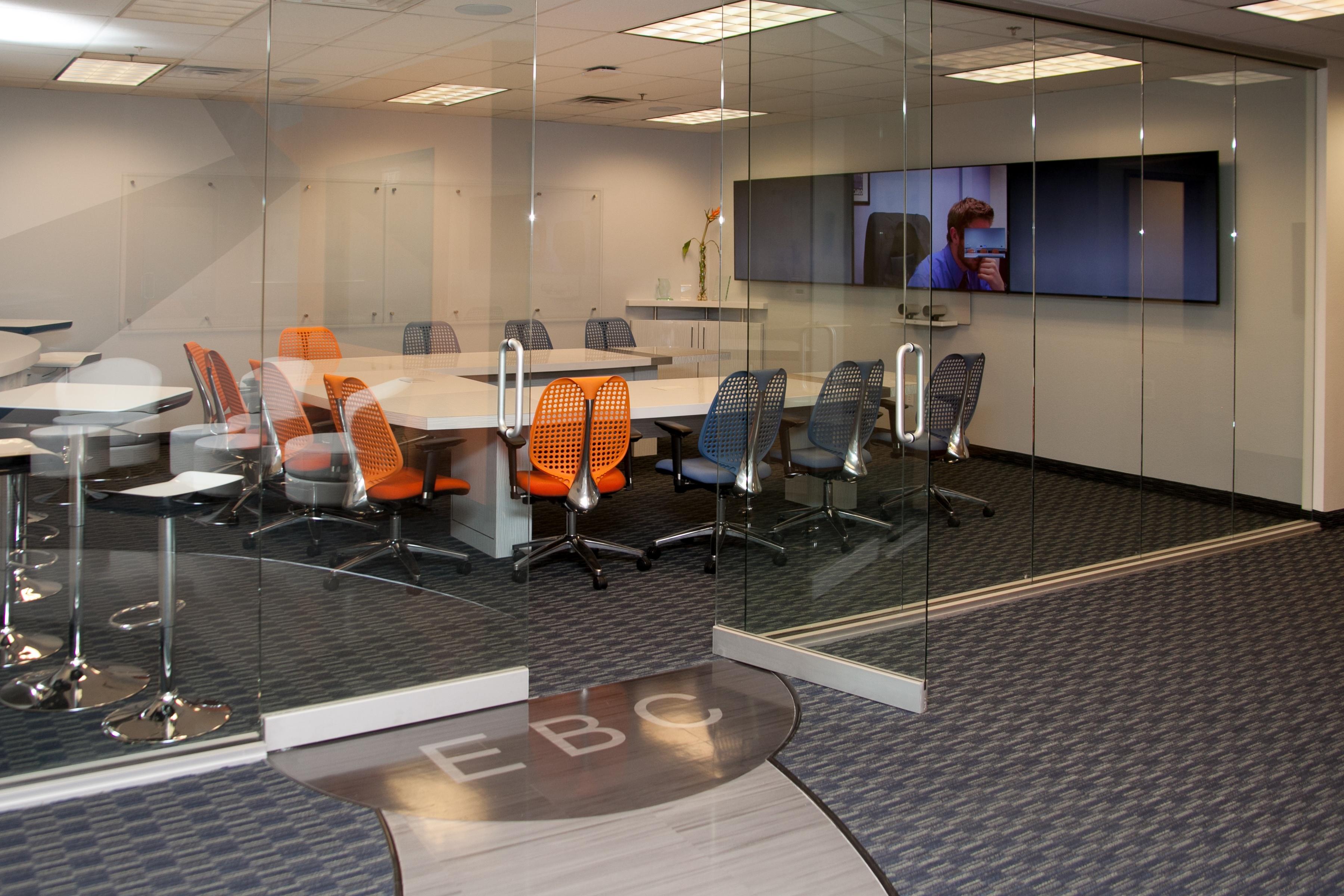 DynTek: A Cisco Gold Partner proficient in Cisco training for gov., edu., and enterprise clients.