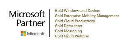 2016-1012-Updated-Microsoft-Gold-Logo-1.jpg