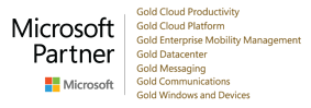 2016-1012-Updated-Microsoft-Gold-Logo-1.jpg
