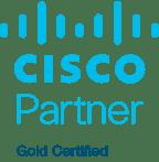 2018-cisco-partner-logo-1