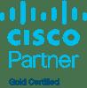 2018-cisco-partner-logo-2