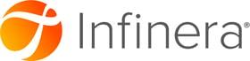 2019-Infinera-Logo-Full-Color-RGB-300dpi