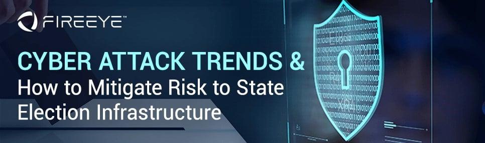 2019.08.01 Cyber Attack Trends-invite-1