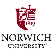 220px-Norwich_University_Logo