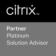 300x300 Partner Platinum Solution Advisor-black