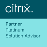 300x300 Partner Platinum Solution Advisor-teal-1
