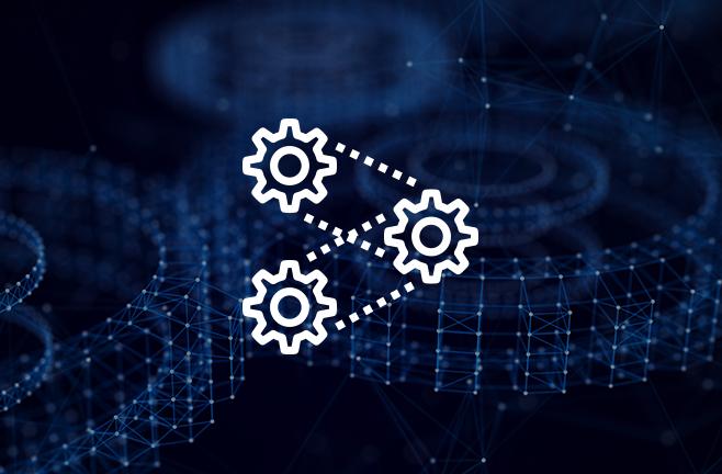 Automation-Blog-header