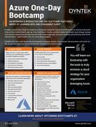 Azure Bootcamp-print