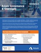 Azure Governance Data Sheet_Page_1
