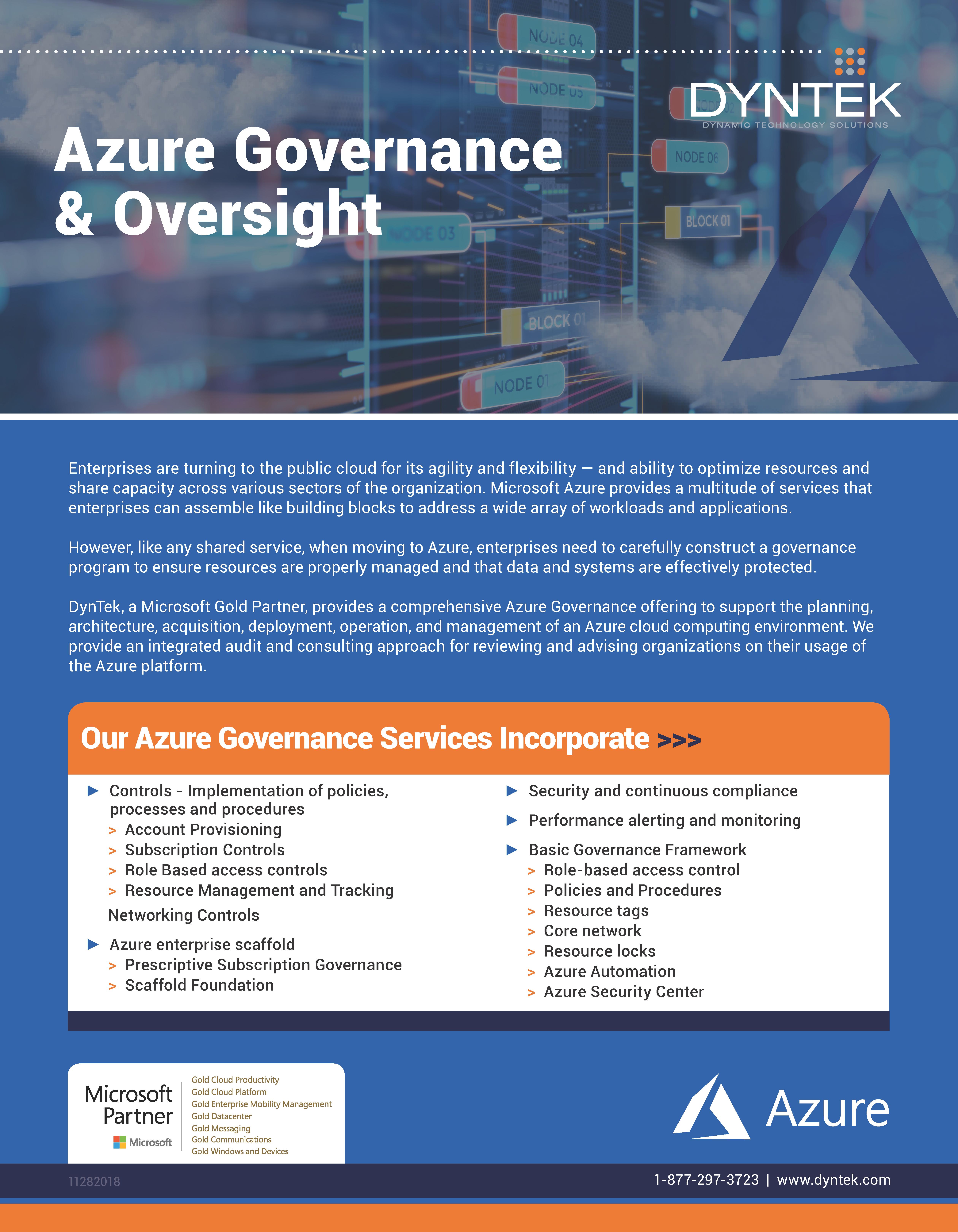 Azure Governance-print_Page_1