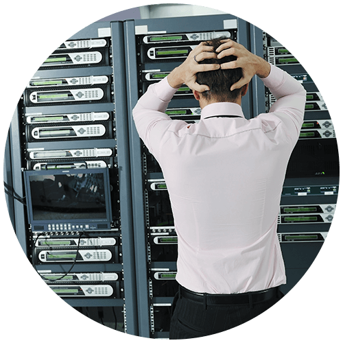 Business-Continuity-Disaster Recovery-data-center-transformation-solutions