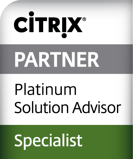 CTX_Specialist_Platinum_Solution_Advisor_Dimensional_RGB.png