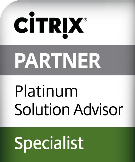 CTX_Specialist_Platinum_Solution_Advisor_Dimensional_RGB.png