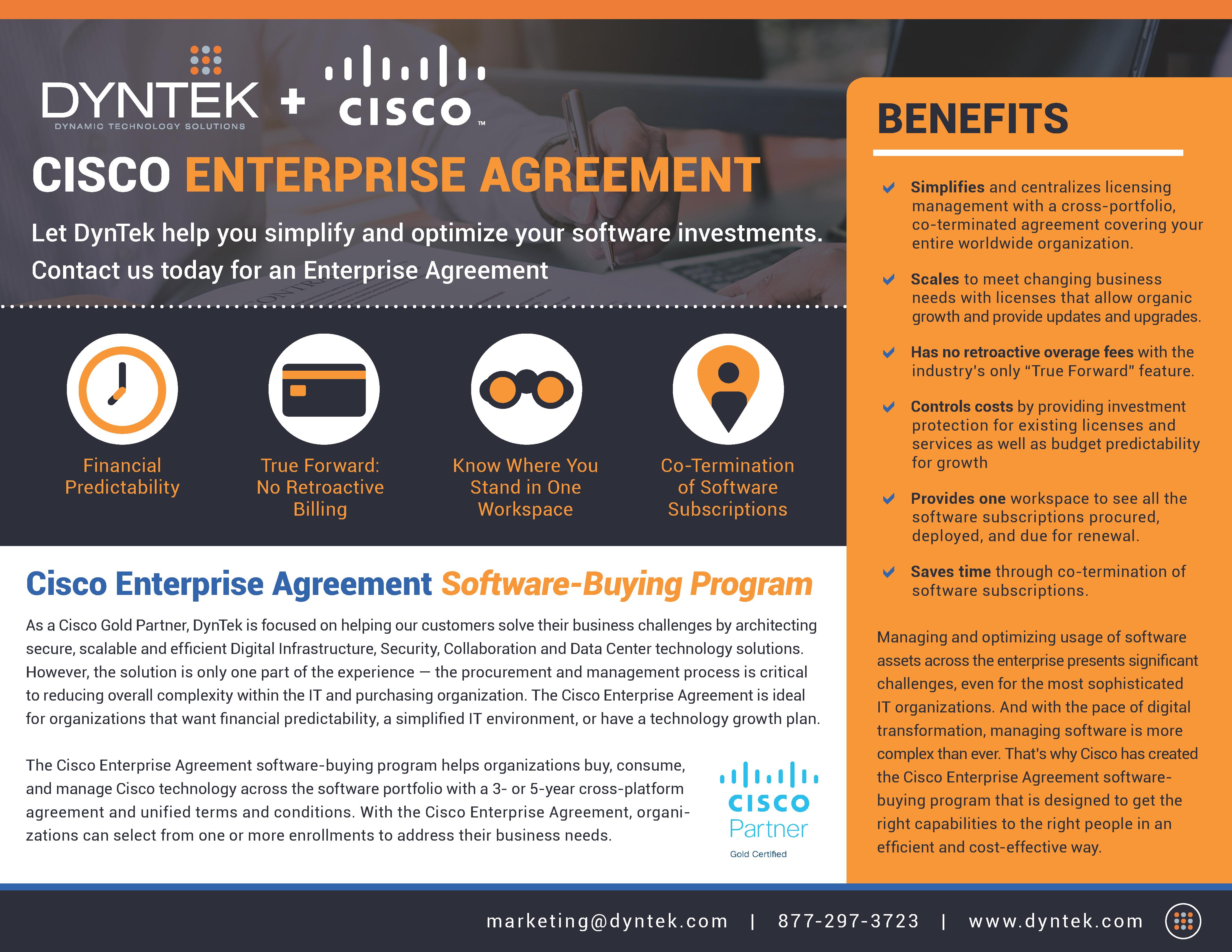 Cisco EA-print_Page_1