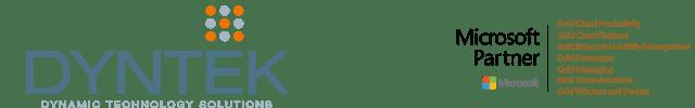 DYNTEK logo - msft logo.png