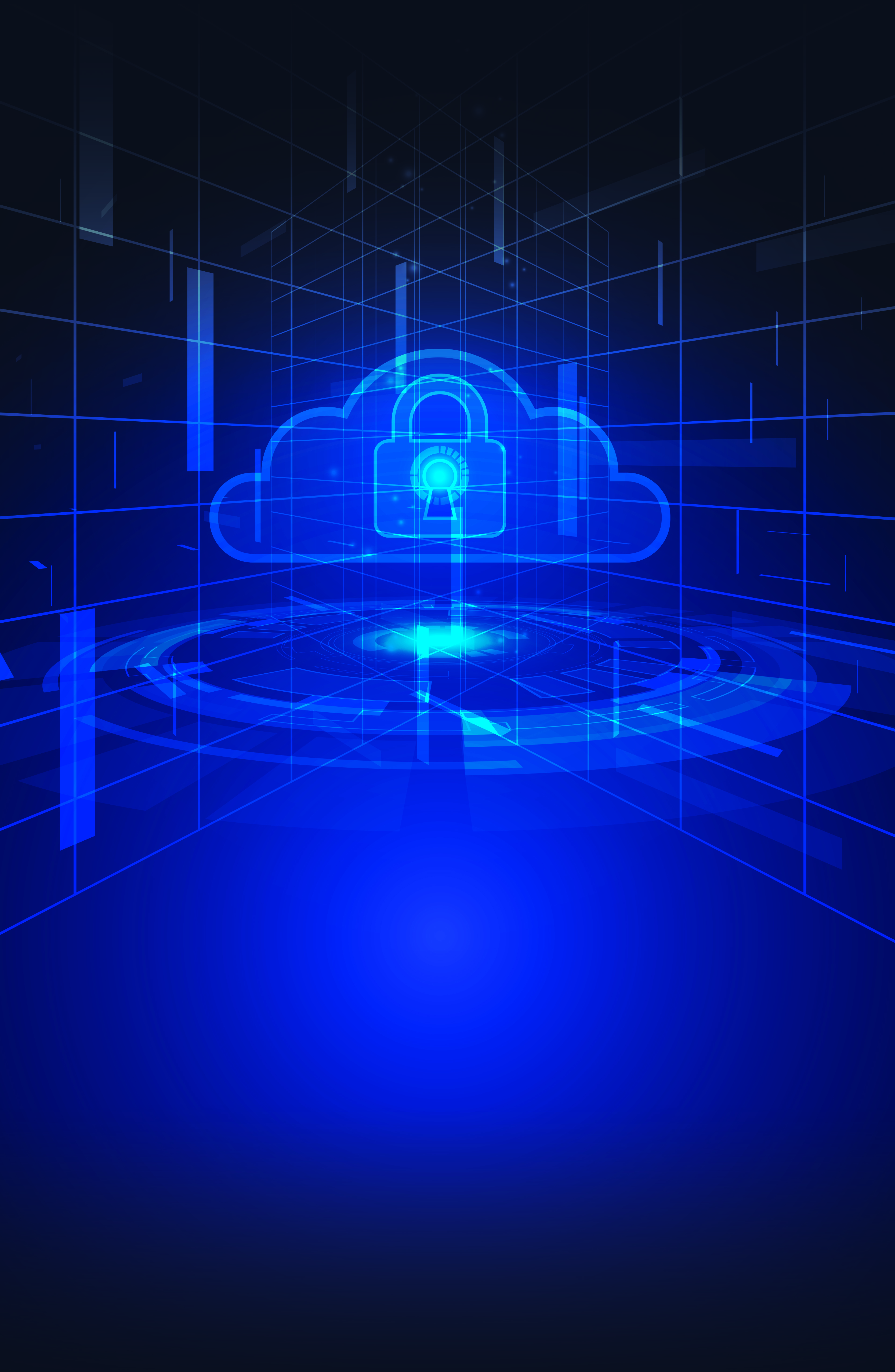 Cloud Secure.jpg
