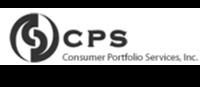CPS_Logo.gif