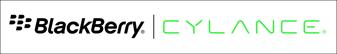 Cylance_BB_Logo_RGB_Horz_Black-1