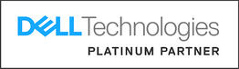 DT_PlatinumPartner_4C-1