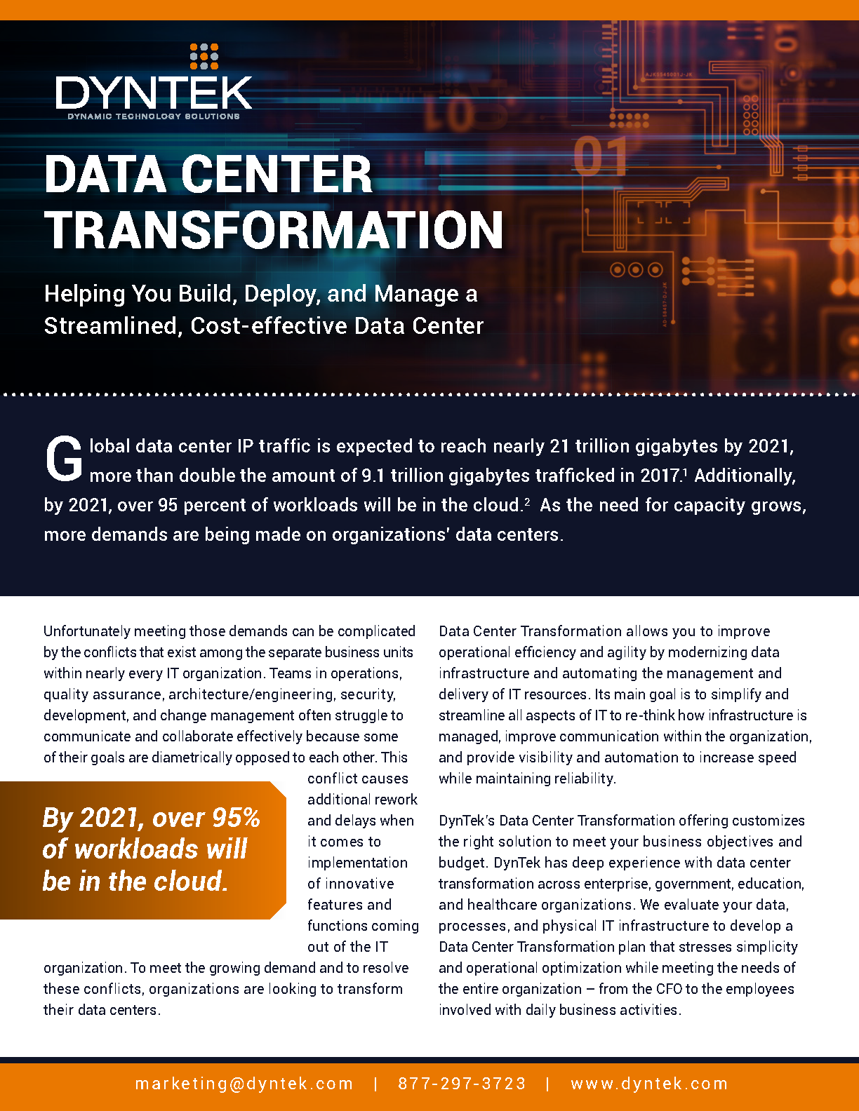 Data Center Transformation Solution FINAL_Page_1