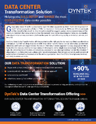 Data Center Transformation Solution-PRINT_Page_1