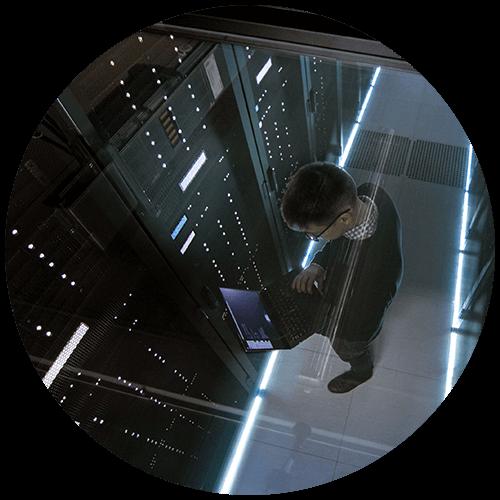 Data-Center-Modernization-data-center-transformation-solutions