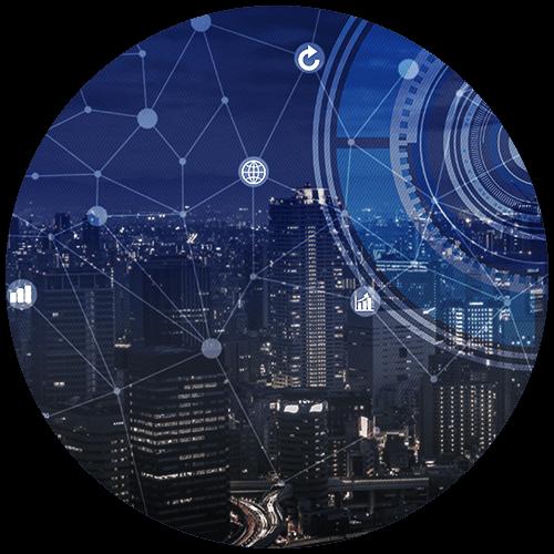 Desktop-Virtualization-modern-workplace-solutions