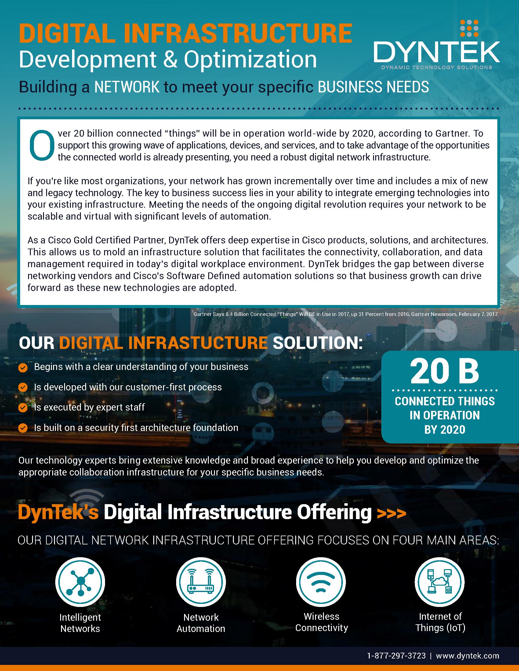 Digital Infrastructure Development-Optimization-DynTek_Page_1