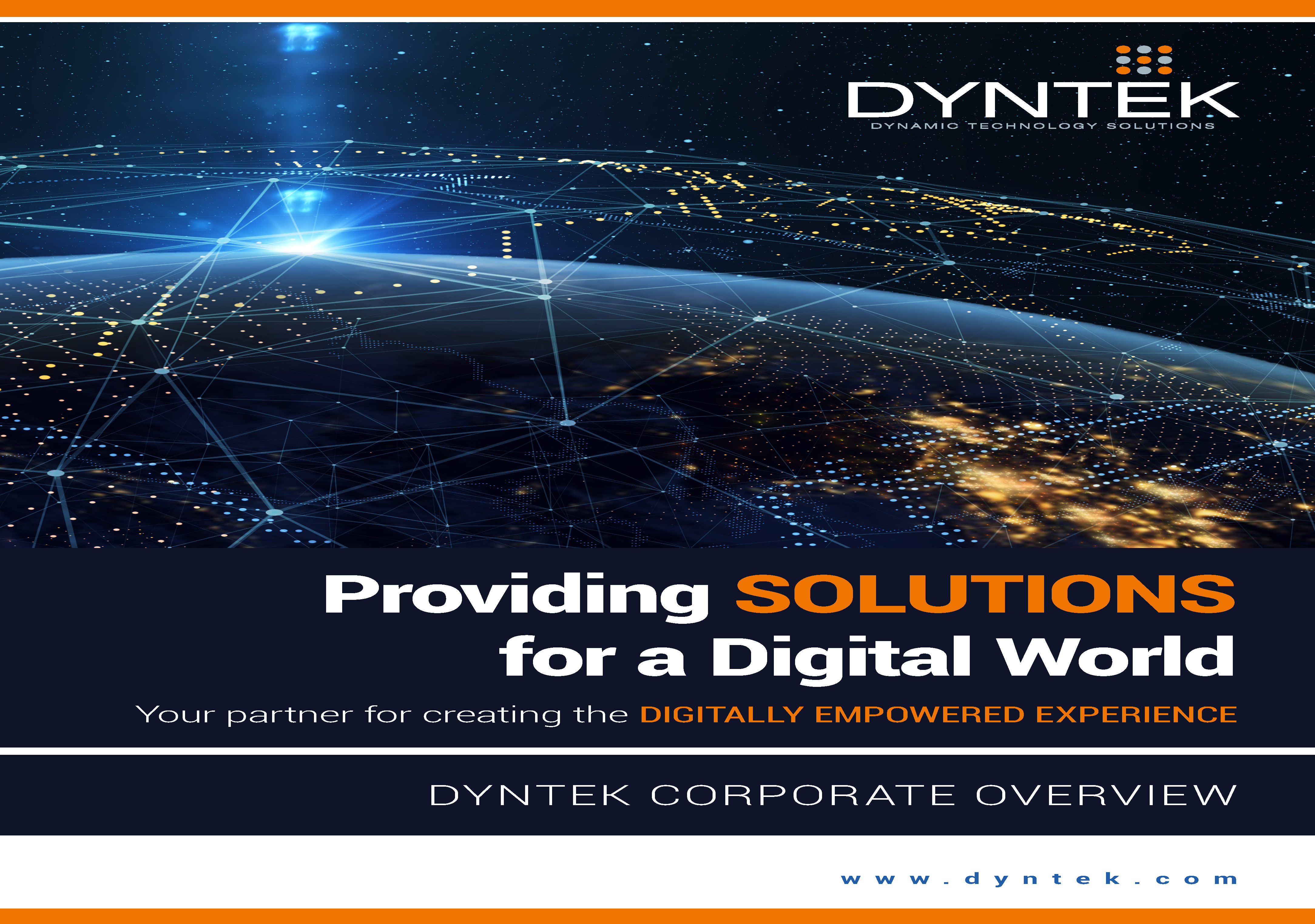 DynTek Corporate Overview-final_Page_1