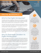 DynTek Digital Workspace 2017_Page_1-1