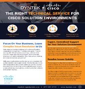 DynTek-Cisco Solution Support Data Sheet_Page_1