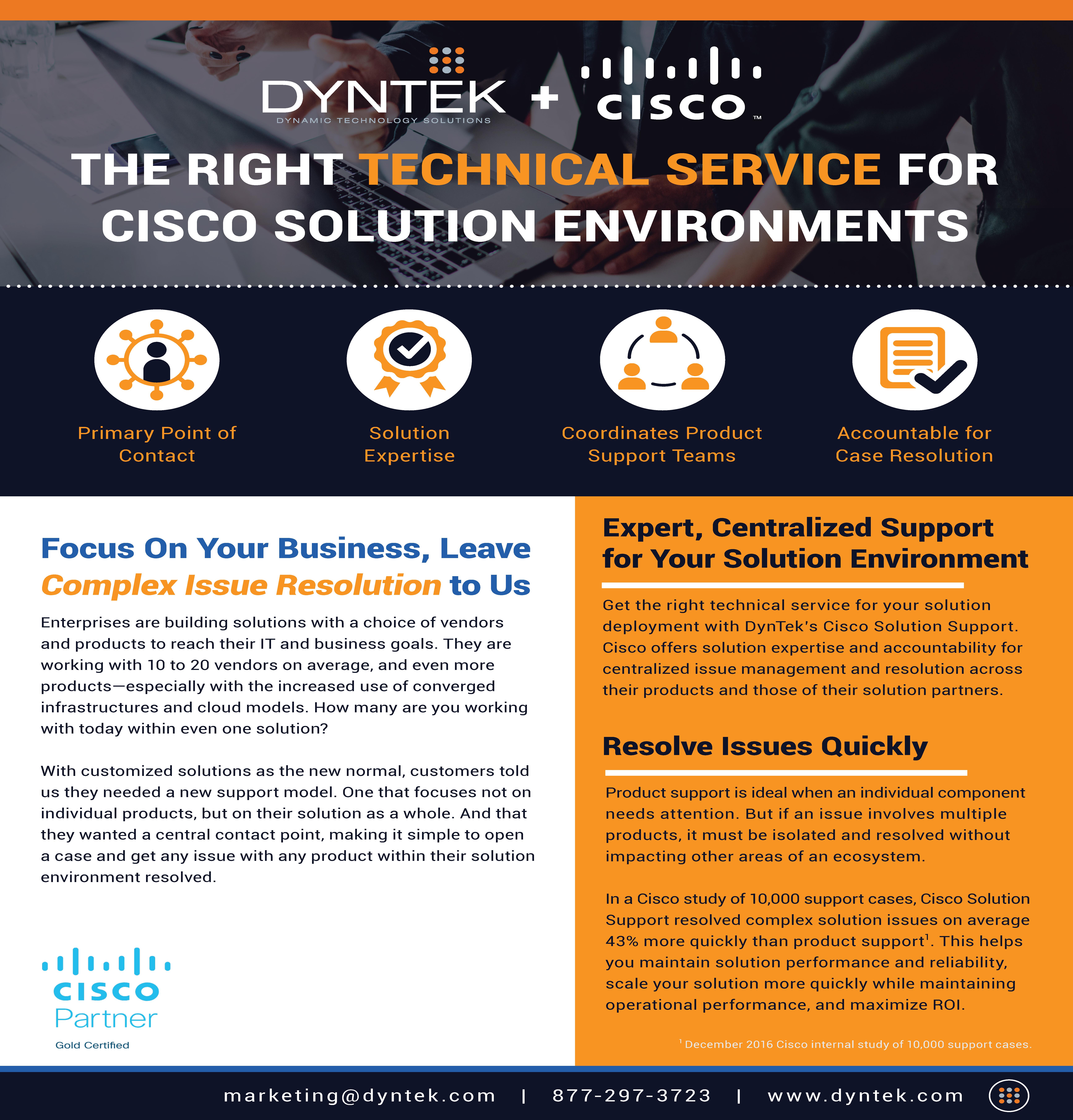 DynTek-Cisco Solution Support-final v3_Page_1