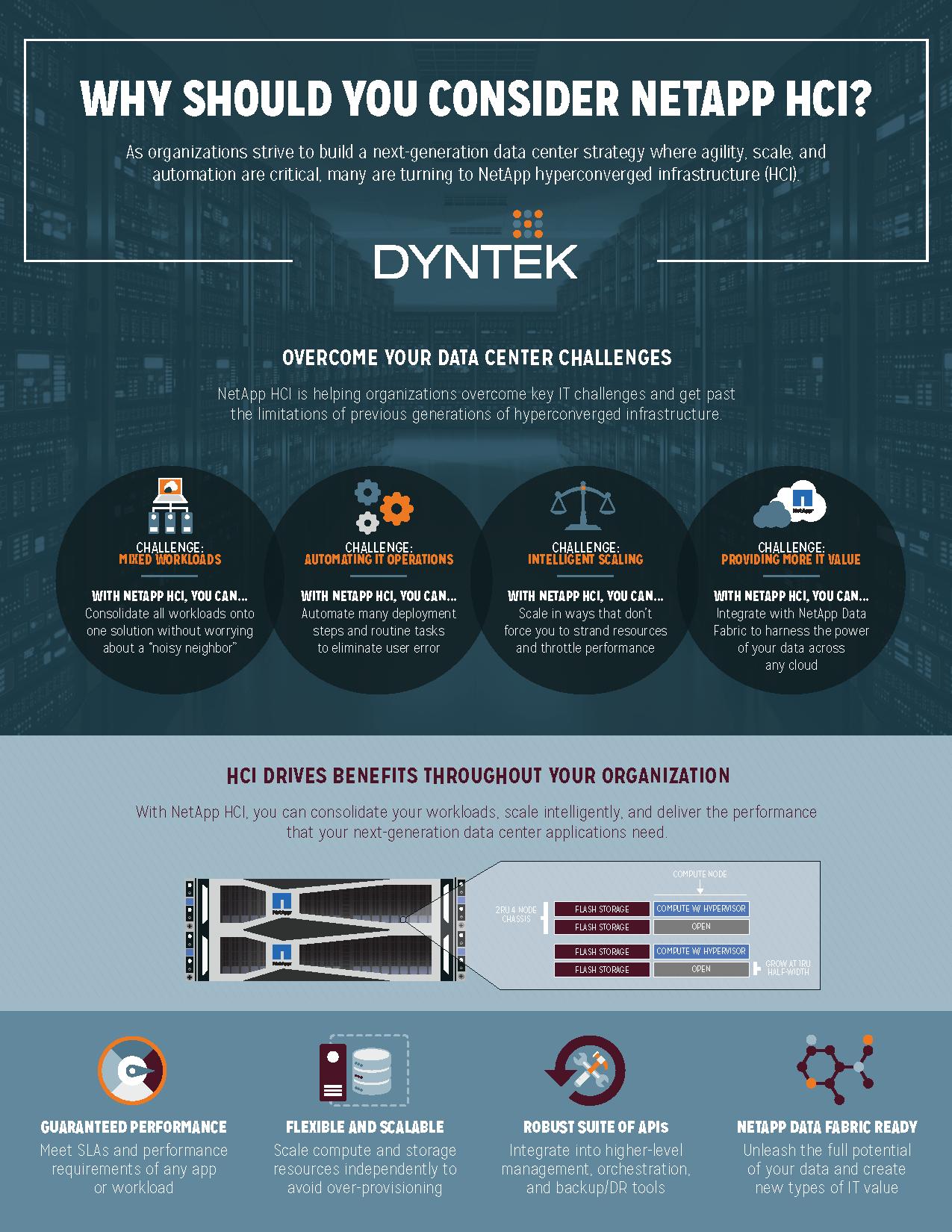 DynTek_HCI_INFOGRAPHIC_Page_1
