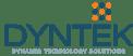 DynTek_logo-trans-1.png