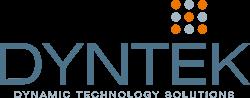 dyntek logo