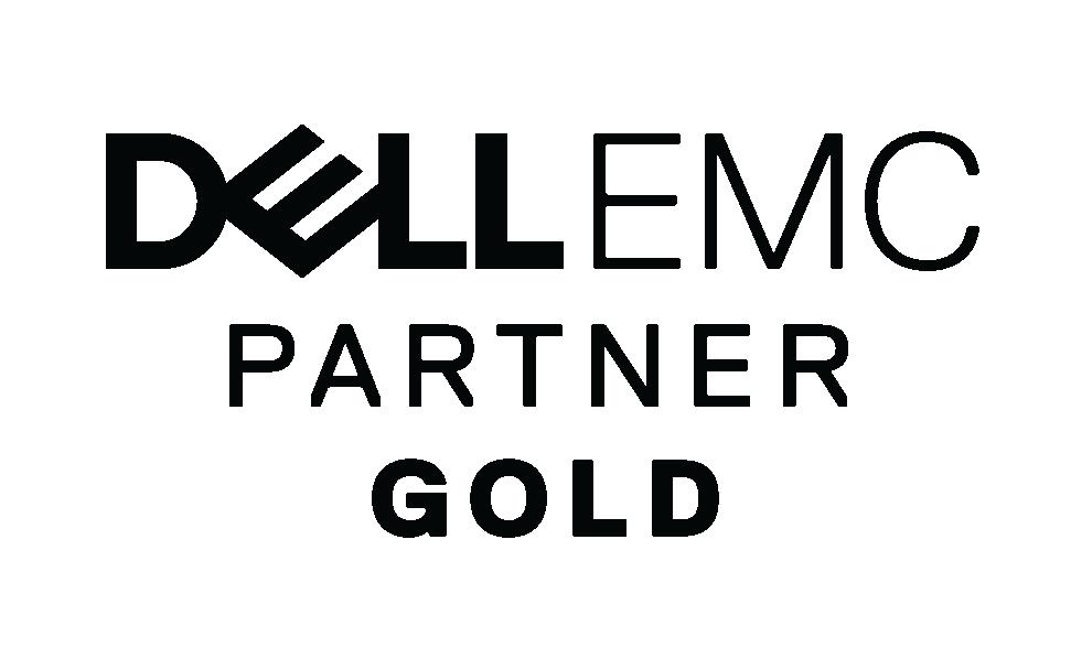 EMC_16_Partner_Gold_1C_Transparent