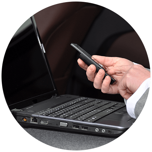 Enterprise-Mobility-modern-workplace-solutions