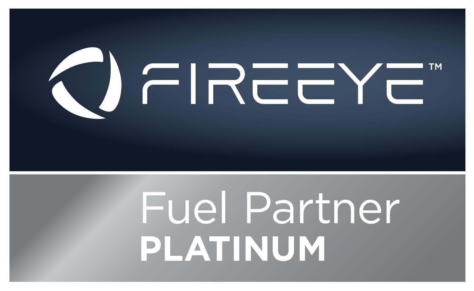 FP Platinum