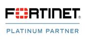 Fortinet-Platinum-Partner