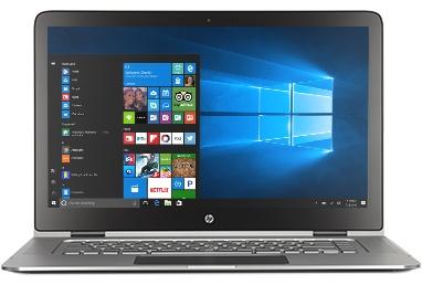HP-Spectre-x360-15inch-Pegasus_Start_Angle1_en-US.jpg