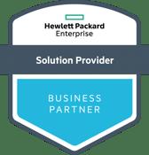 HPE Solution Provider_DynTek
