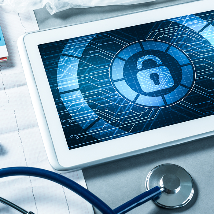 Healthcare Security Training-Cybersecurity Solutions 2