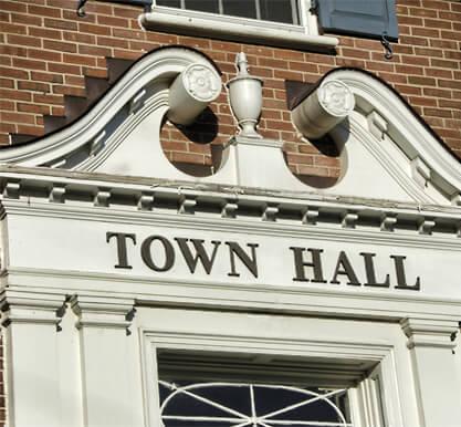 town_hall