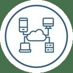 IoT-digital-infrastructure