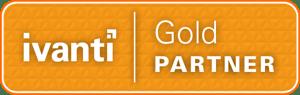 AppSense_Platinum_Solutions_Partner.png