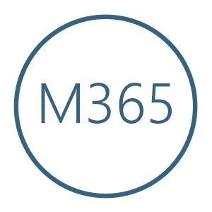 M365-microsoft-solutions-icons