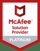 MCAFEE PLATINUM PARTNER-3