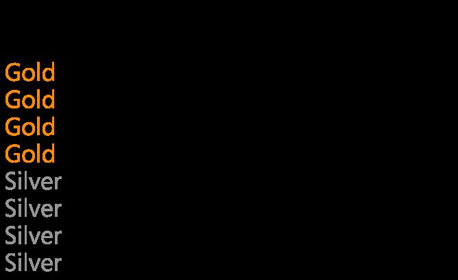MS-PARTNER-LOGO-08062015