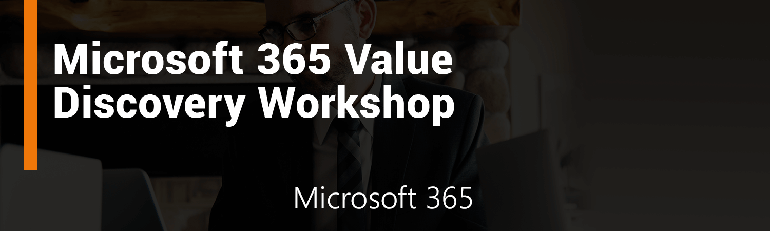 Microsoft 365 Value Discovery Workshop-header.png