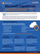 Microsoft Capabilities-DynTek Data Sheet_Page_1